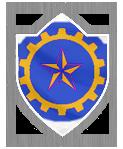 durya-shield.png