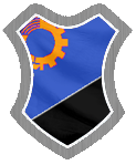 haradi-shield.png