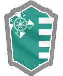 highwind-shield.png