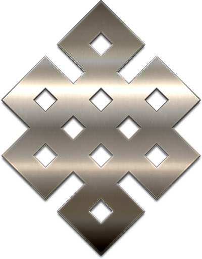 house-wynbrandt-metal_s.png