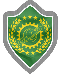 galace-shield.png