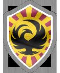 macenia-shield.png